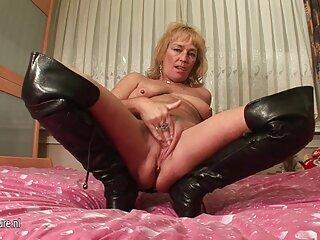 Sandra Silver-Christina Sapphire la tinas porno