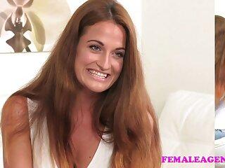 Brooke ver porno latina Hayes - vida silvestre 1080p