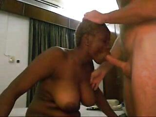 Vendido videos pornos amateurs latinos en prisión (2020))