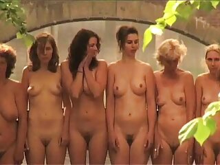 Pequeño estudiante mierda Groupen 6 hombres pareja sitios porno latino