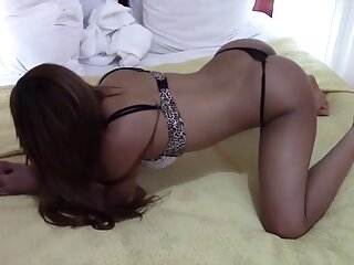 Gangster Stalker es divertido videos sexo amateur latino