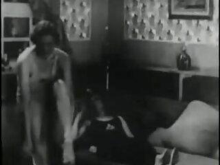 Bondage, paliza, tortura, rubia 1080p latinasxxxgratis gratis