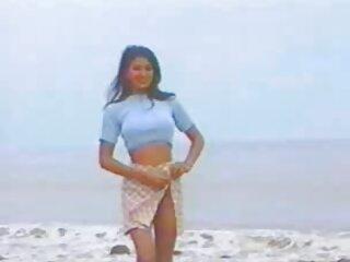 Sasha sexo videos caseros pornos latinos vagando solo