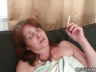 Julie es una princesa videos porno español latino desnuda