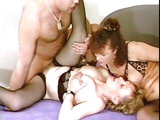Chica tailandesa torturado ver porno latina
