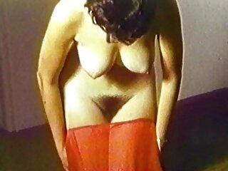 Miss Hyde Anna el mejor porno en español latino 2. Parte B