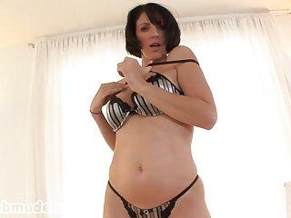 Shirley Phat, Michelle Austin, mamá, disciplina porno latino en castellano D