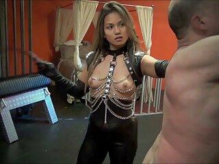 Haga una visita videos pornos en latino el lunes