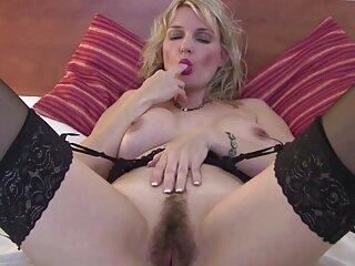 Esclavitud, ver porno latina control, esclava, 1080p