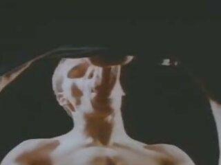 Novia Trans, videos porno español latino Pt. Tres