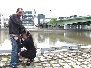 Kali Kane ha videos porno latinos caseros vuelto a casa.