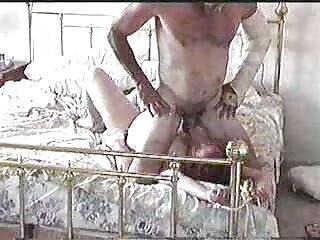 Hayduga-esposa shiraita Amateur video de formación porno gratis en español latino según los requisitos de 2
