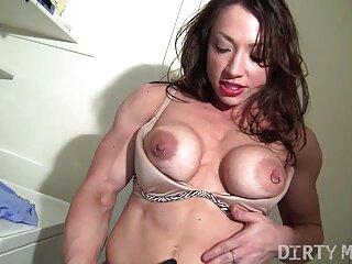 Di-cerdos en porno latino gratis cautiverio 2. Parte II (2020 ))
