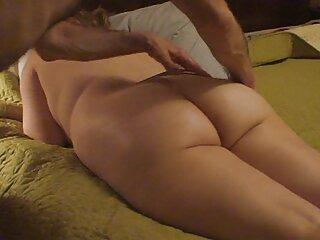 Navidad videos xxx español latino porno Phoebe!