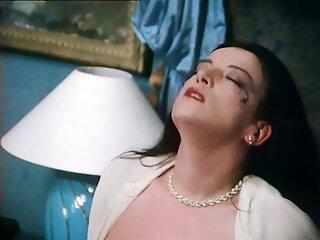 Jennifer Ford-la grasa pálida culo le sexo gratis en español latino encanta el sexo anal (2018))