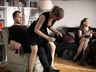 Mantenimiento de videos xxx español latino botellas-afeitado-Ni 1080p