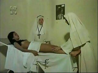Nueva chica capturas inferior sexo gratis en español latino