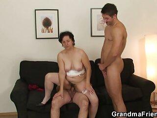 Presta atención a videos caseros pornos latinos muchas caras.