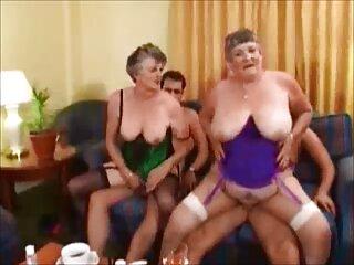 Sophans Hannah Lancer onlyfans rip (hannahtheory25) (20 pornos en español latino clips)