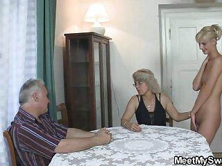Dartilly Ridley sexo, hermana xxx en español latino mayor, Deise 720p