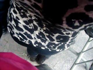 Charlotte Sartre-anal videos porno gratis en español latino inspección