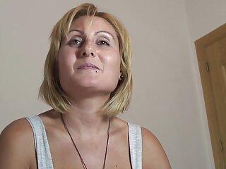 Ginebra Abuse pornos latinos trying borders wild 1080p