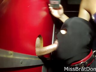 KP Anna porno español latino rosa