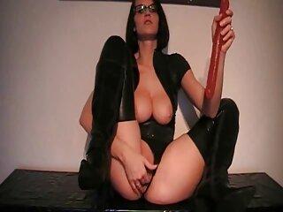 Lina Luxa Shit el mejor porno en español latino Groupen 10 hombre