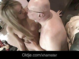 Alice Bunny bikini bareback, sexo porno gratis latino oral, 720p