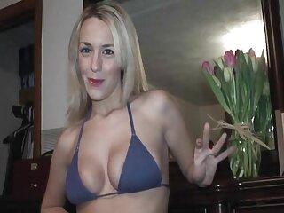 Xemale BLACK 3. pornos en español latino Parte B
