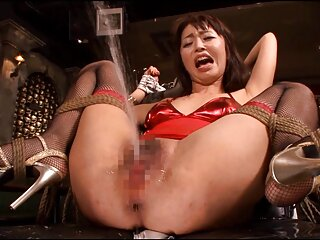 Cum-videos is the best Bee, 19 peliculas porno en latino years old babe equipment without condom