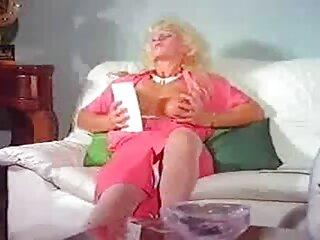 Marinero videos xxx gratis latinos