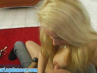 Abigail videos eroticos latino Dupree-licking-multipaker launch