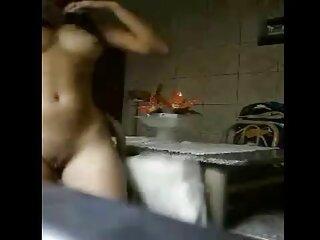 Motivación-1/2-Anna toro porno latino Rose, deslizamiento