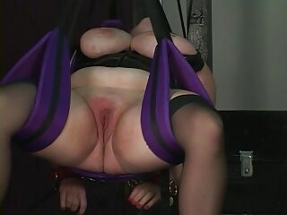 Mejor porno Imagostudia 11. Parte B porno idioma latino