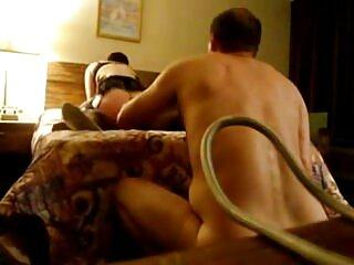 Travesti Medias porno hentai en español latino