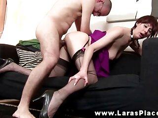 Anal xxx videos en español latino reina follada anal Dredd