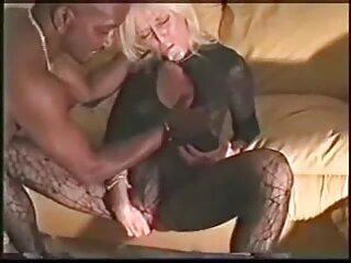 Dominica Phoenix perfectamente llenar su culo porno hd latino