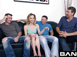 Disfruta de las videos porno en español latino especies relacionadas de estos tres.