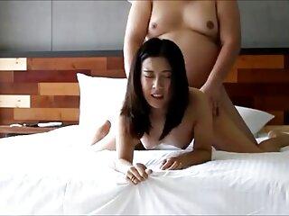 Chelsea HD videos porno en español latino gratis