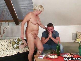 Groupen 7 servi porno latino 1 deep lady Dee ball
