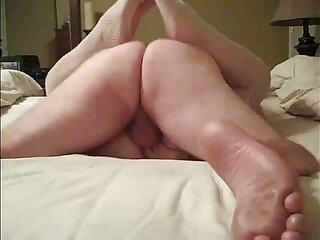 Masturbación xxx latino gratis Samata-2. Parte B