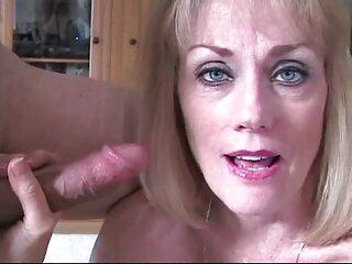 Belle Clair videos pornos caseros latinos is back xxx is a double HD