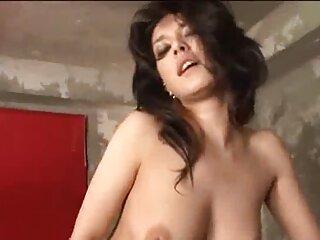 Lina Luxa 3 in xxx videos en español latino 1 double