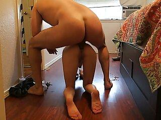 HD TS Kat game tickle video de sexo porno hentai español latino