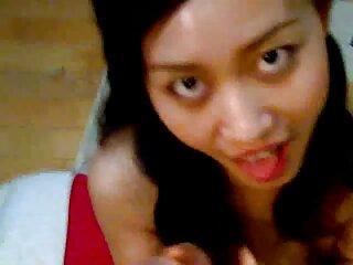 Hermosa anal obtener Groupen 15 1 doble videos pornos caseros latinos Ho Chi Minh City