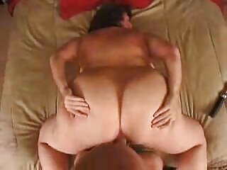 Am videos porno español latino Luna amor este día