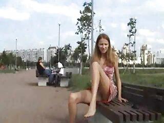 Tiempo de acceso al trabajo-Renata Fox y David Perry-1080p videos porno latinos gratis