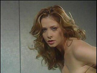 Danica videos pornos caseros latinos pantimedias caliente, chic!