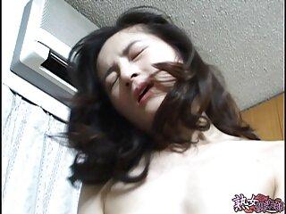 Ultra HD película porno vaca máquina de peliculas español latino porno ordeño